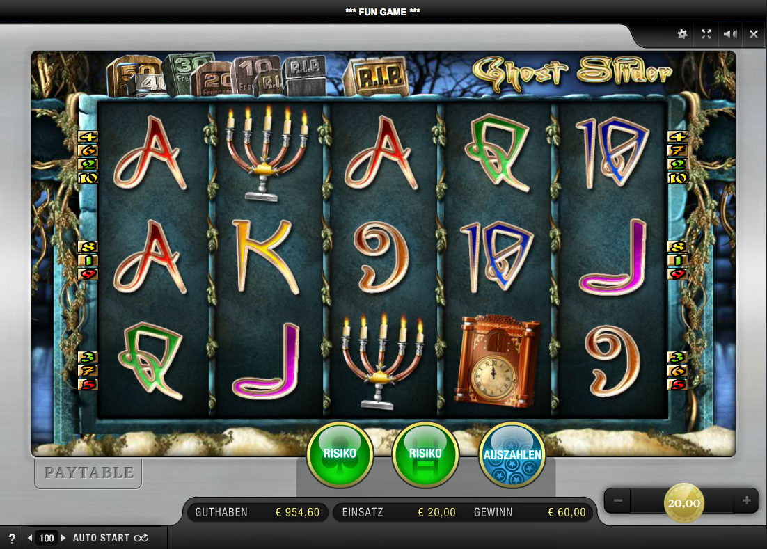online casino echtes geld book of ra